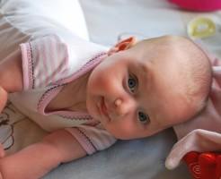 baby-215305_640