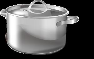 cooking-pot-146459_640