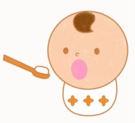 赤ちゃん 免疫力 乳酸菌