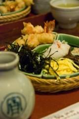 a0027_001462.jpg蕎麦