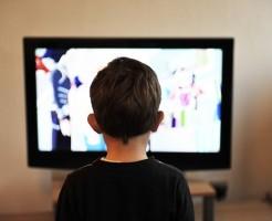 赤ちゃんテレビ1