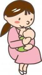 赤ちゃん 母乳 免疫 いつまで