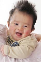 赤ちゃん 心臓 穴