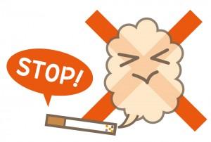 母乳 出ない 原因 タバコ 貧血