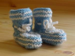 baby-socks-258323_960_720