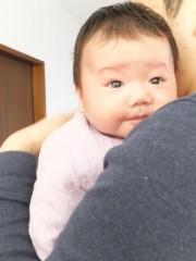赤ちゃん しゃっくり 止め方