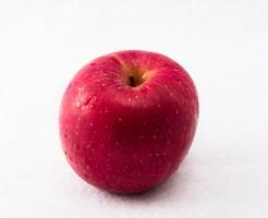 りんご病 症状 子供