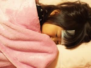 インフルエンザ 幼児 タミフル