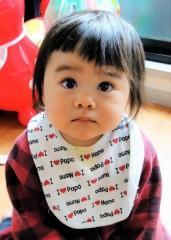 赤ちゃん 髪の毛 カット