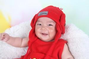 baby-229640_640