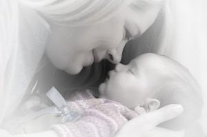 母乳 栄養 免疫2