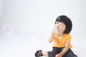 夏休み幼稚園2