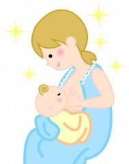 母乳 出ない 3か月 生理