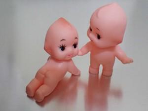 赤ちゃん おむつかぶれ ワセリン