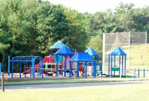 0歳 保育園 影響
